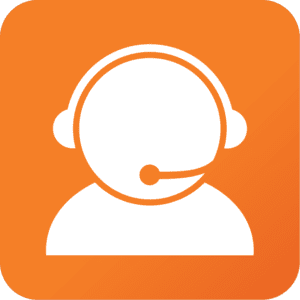 Answering Service Jobs